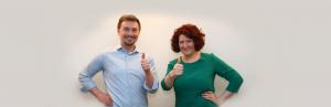 Jobportal DOPEG GmbH