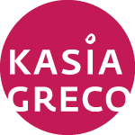 Dr. Katarzyna Greco, MBA