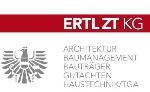 Arch. Dipl.-Ing. Roland Ertl