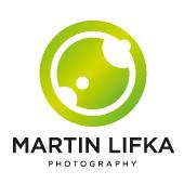 Martin Lifka