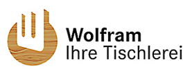 Norbert Wolfram