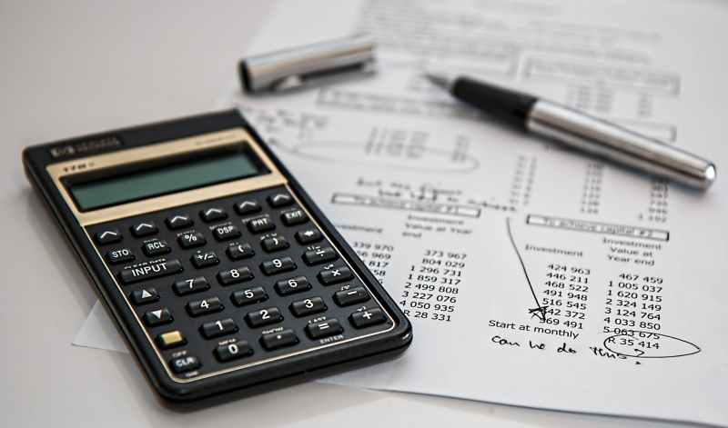 pixabay - calculator-385506_800