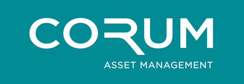 Logo Corum