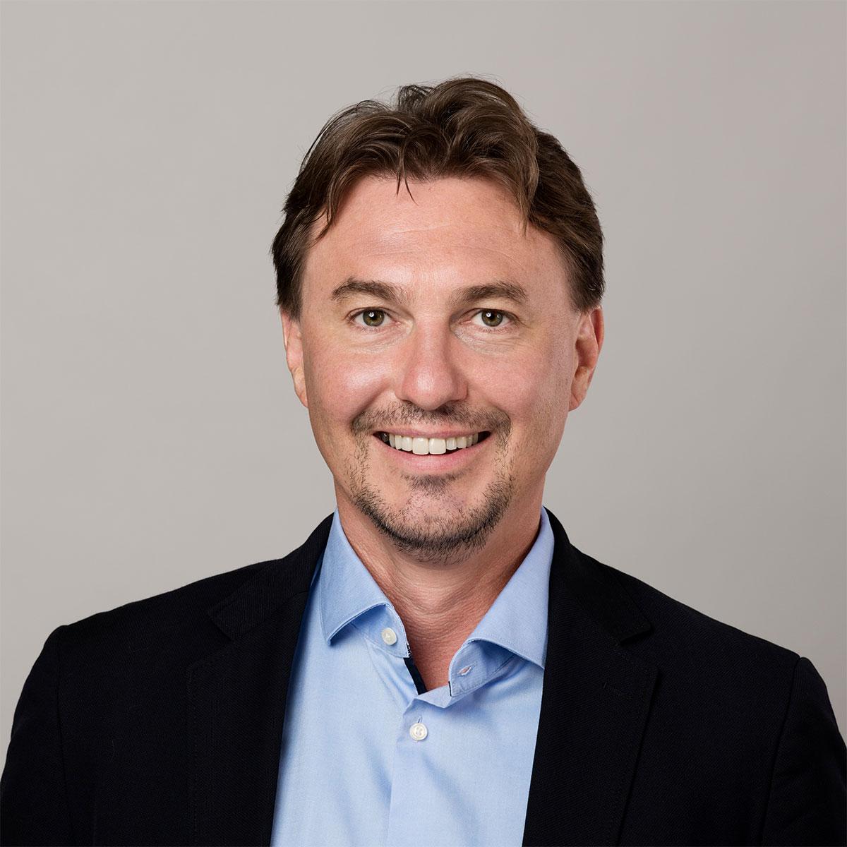Jürgen Atzlsdorfer